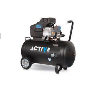 کمپرسور هوا اکتیو مدل AC-1080