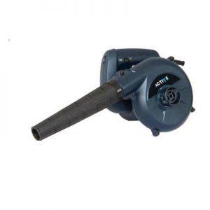 دمنده و مکنده (بلوور) اکتیو مدل AC-2560